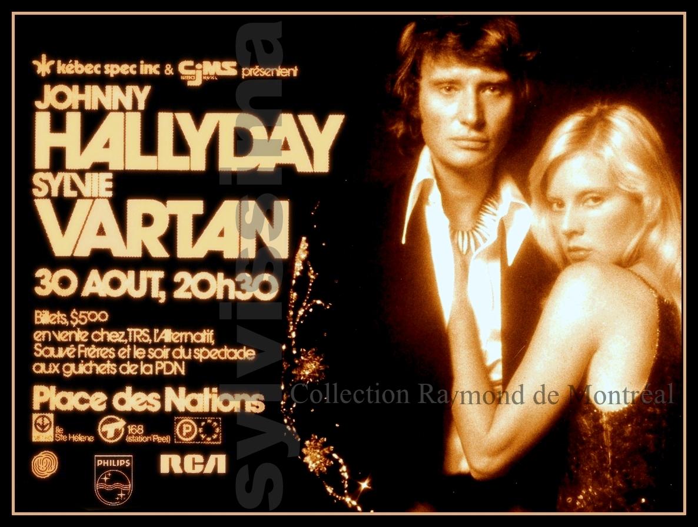 Johnny Hallyday - Anthologie Vol. 3